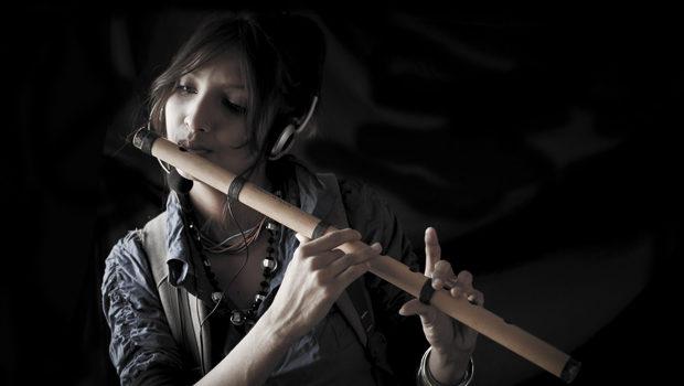 Musicians Hearing