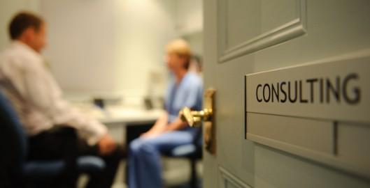 tailored tinnitus care consulting