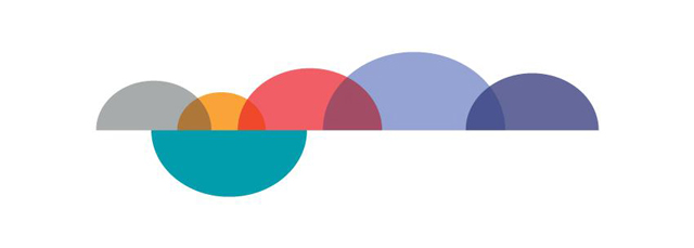 IDA Institute Colour Logo