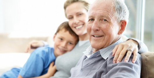 cubex hearing loss healthy ageing ida institute