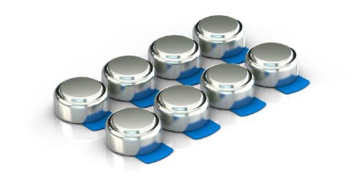 hearing aid batteries hero