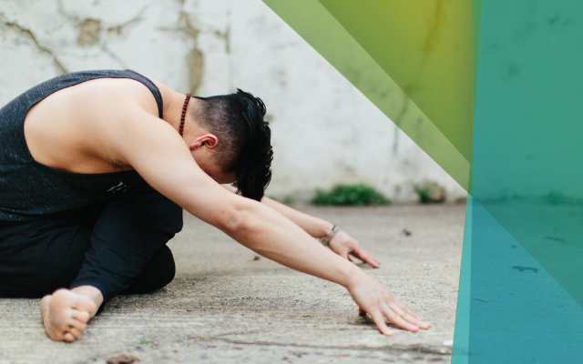 yoga-and-mindfulness-1