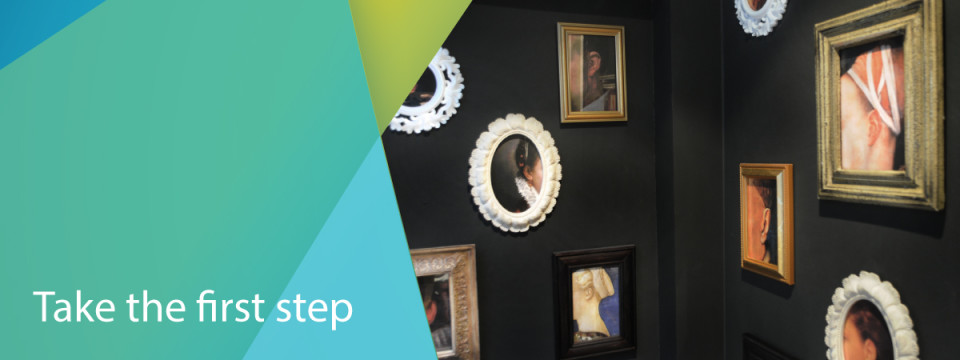 first-step-banner-1