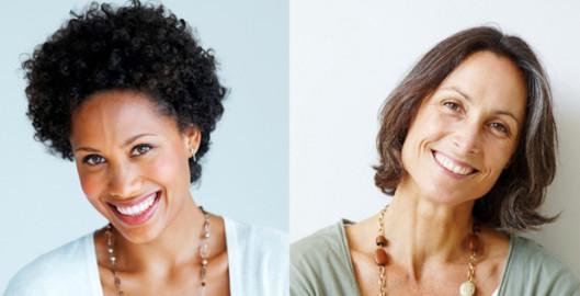 cubex hearing loss treatment mature women