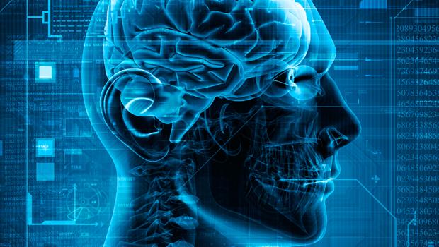 cubex diagnostic tests brain xray