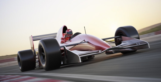 cubex motorsport hearing protection f1 car
