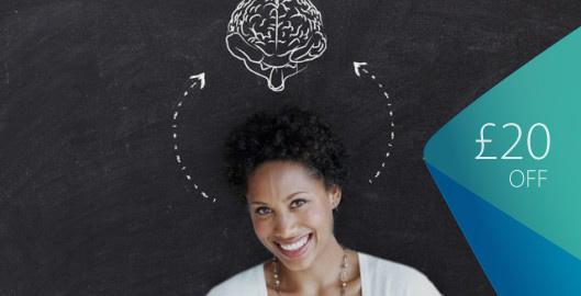 Brain-Assessment-Special-Offer