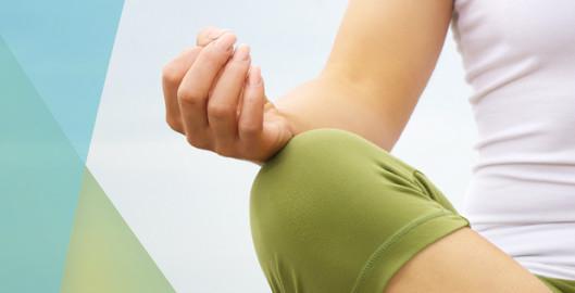 Brain-Power-Yoga