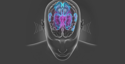 hearing loss and cognitive load